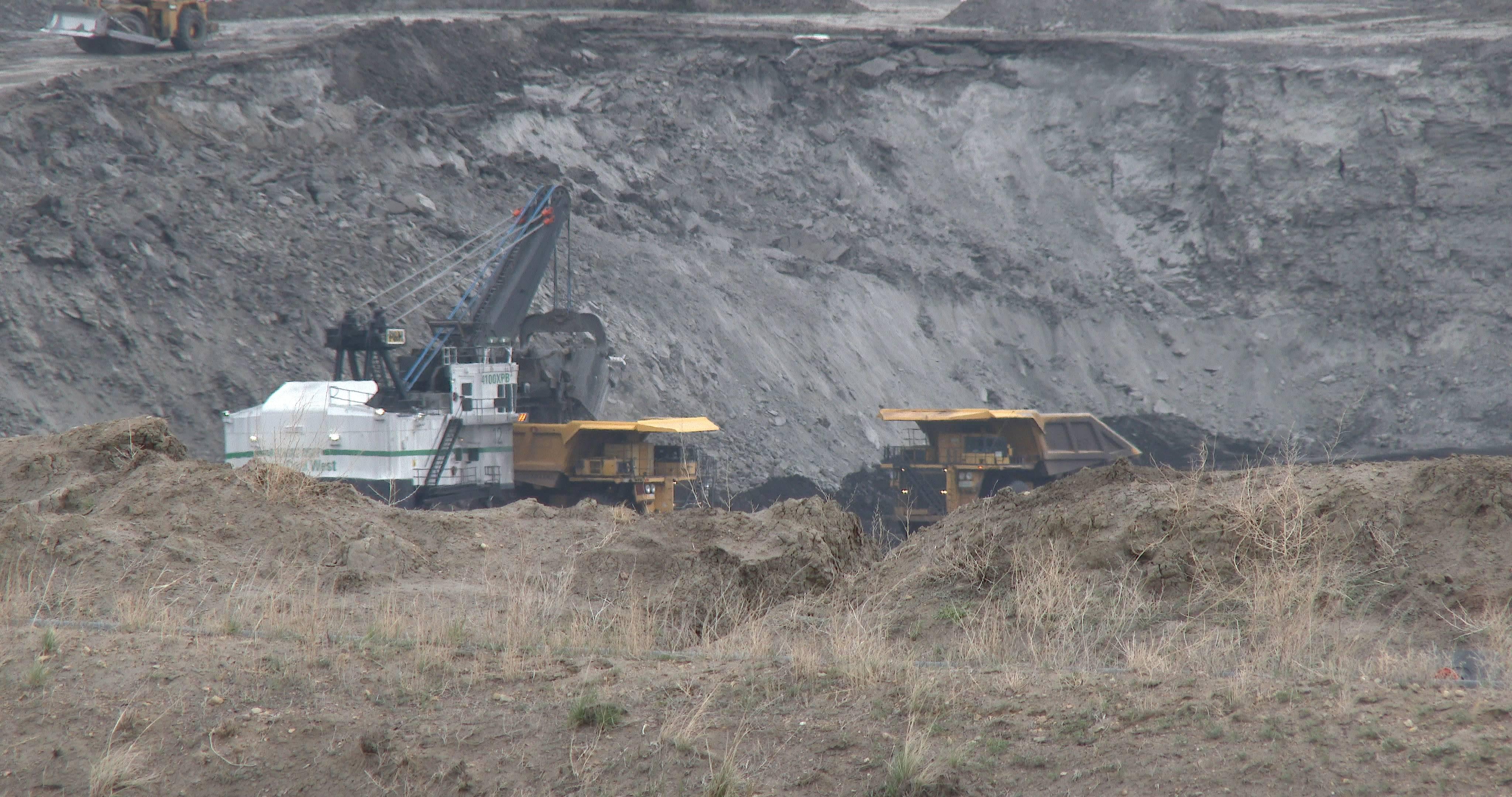 BLM Approves Carbon Bomb Bigger Than KXL: More Wyoming Coal — Lots More
