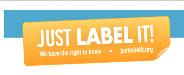 Petition Seeks to Pressure Quaker and Pepsi Co. Into Supporting GMO Labeling