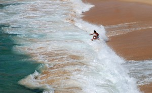 Wave Power 2 -- Wikimedia Commons