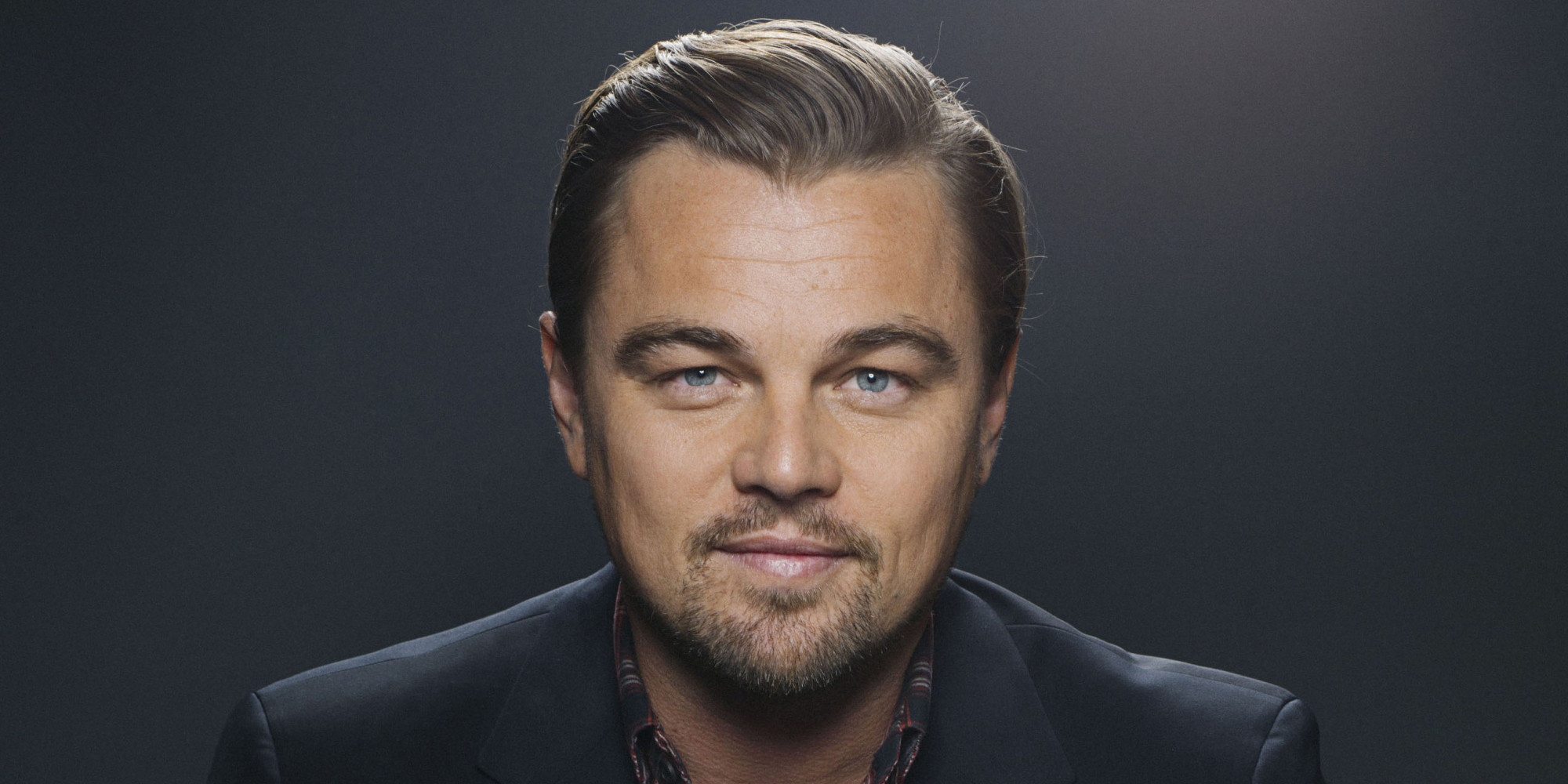 Leonardo DiCaprio Does It Again! (Raises Another $40m for Environmental Conservation)