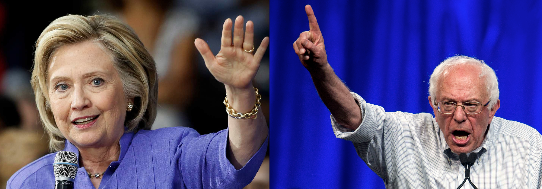 EnviroNews POLL: Who Won the PBS Democratic Debate? Hillary Clinton or Bernie Sanders?