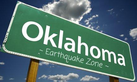 POLL: Should Oklahoma Gov. Mary Fallin Place Emergency Moratorium on Fracking Activities Following 5.6 Earthquake?
