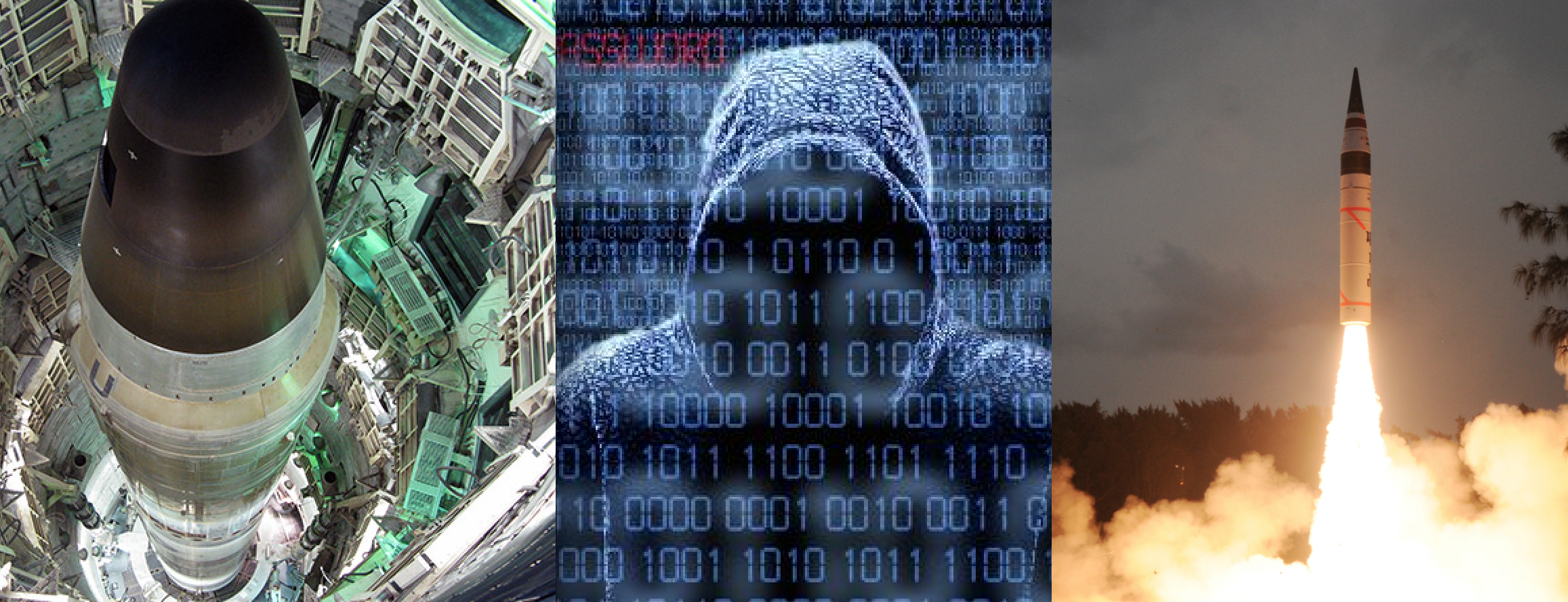 'WannaCry' Hacker Group Warns of June 'Data Dump' Including Nuclear Missile Codes